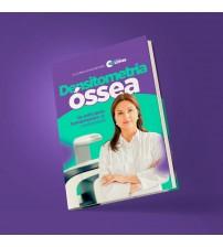 E-book Densitometria Óssea